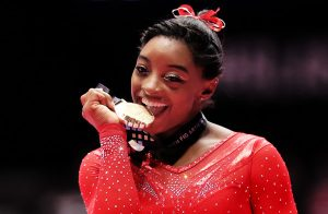 Simone+Biles+2015+World+Artistic+Gymnastics+5kr9ia8_Ml-l