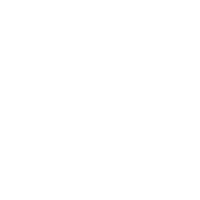 Glasshouse Radio