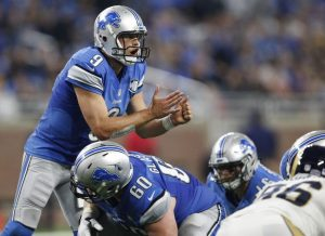 9613275-matthew-stafford-nfl-los-angeles-rams-detroit-lions-vadapt-980-high-1