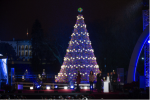 national-christmas-tree-and-pageant-of-peace