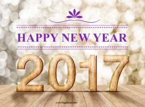 happy-new-year-images-for-facebook-2017